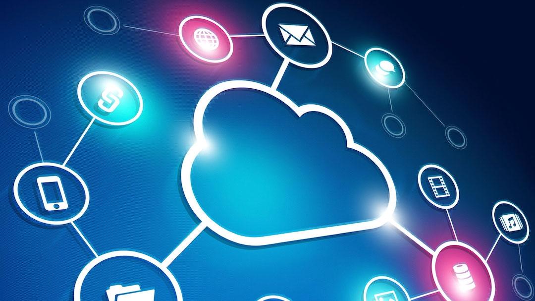 Lenovo apresenta nova plataforma de cloud centrada no cliente