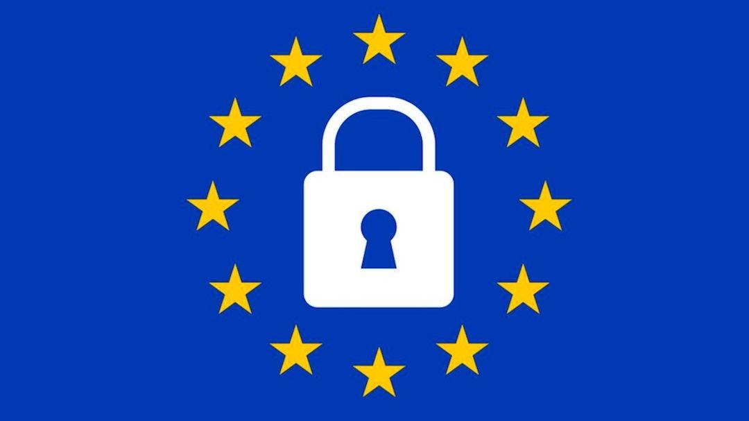 Há falta de profissionais de proteção de dados em Portugal