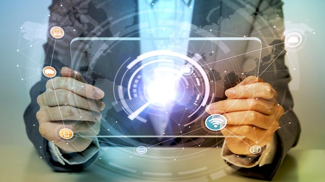 Digitalização poderia poupar cerca 400 milhões por ano ao Estado português