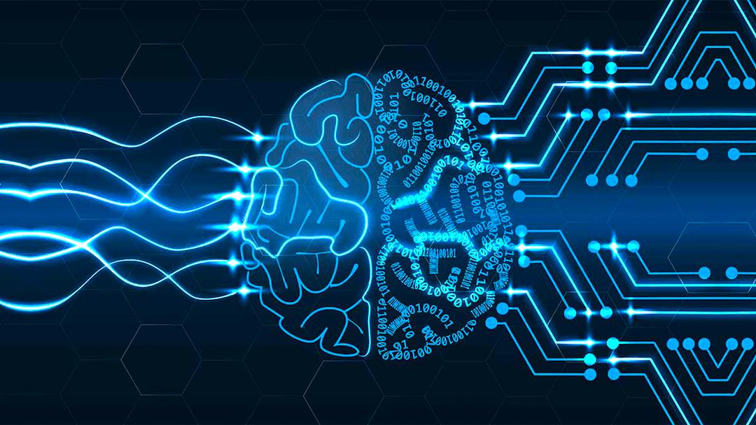 """IA e BI: a impulsionar o futuro de """"conhecimento"""" automatizado"""