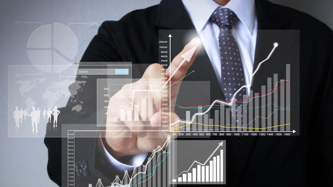 Como dar inteligência ao seu negócio