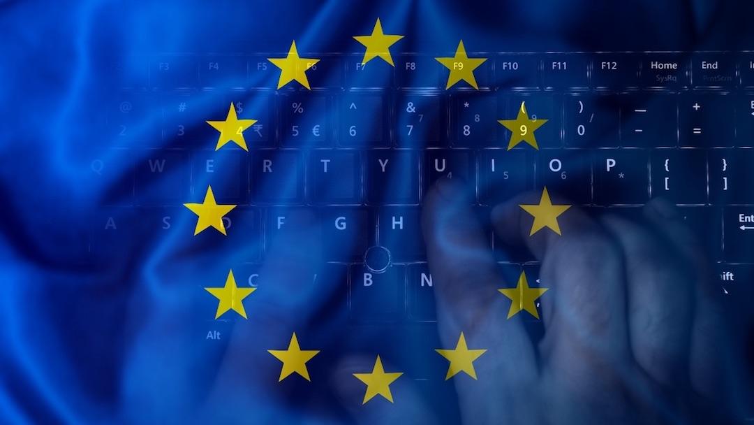 Sem fabricantes chineses, 5G na Europa custa mais 55 mil milhões