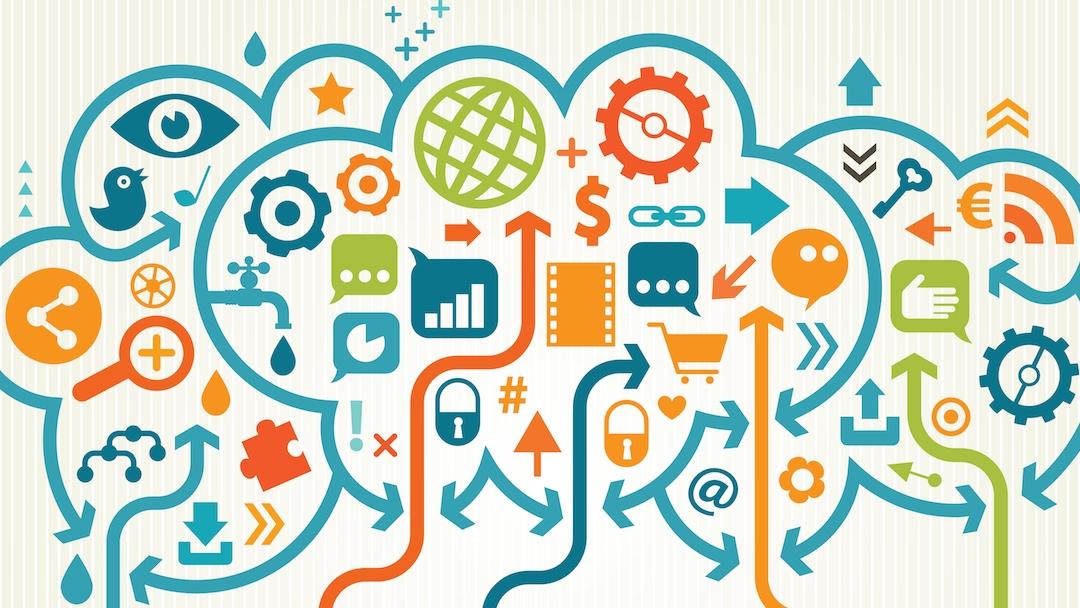 """""""Big Data & Analytics: uma realidade ao alcance das PME"""""""