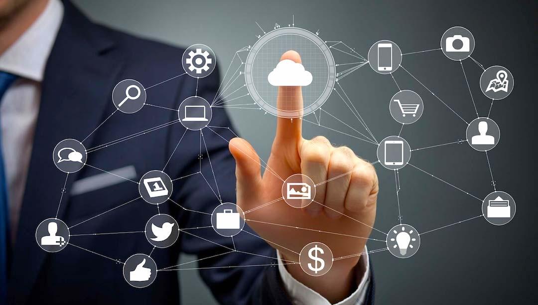 CEOs mais focados no digital como motor de crescimento para o negócio