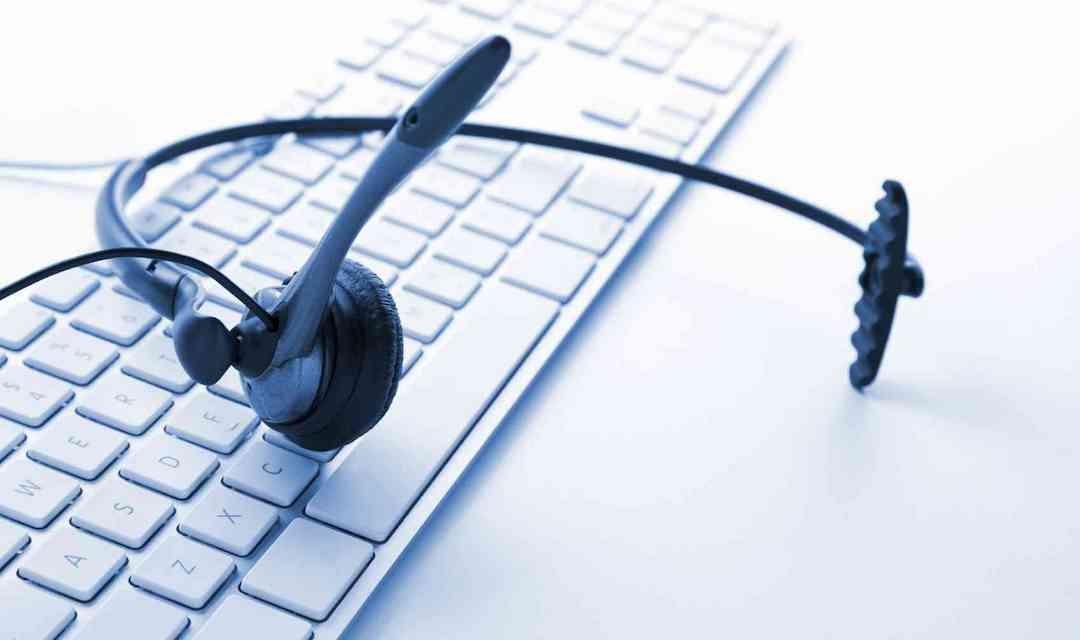 Altitude: A tecnologia não vai substituir as pessoas nos contact centers