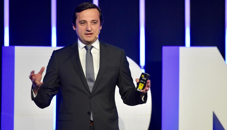 SAP reforça crescimento no território português