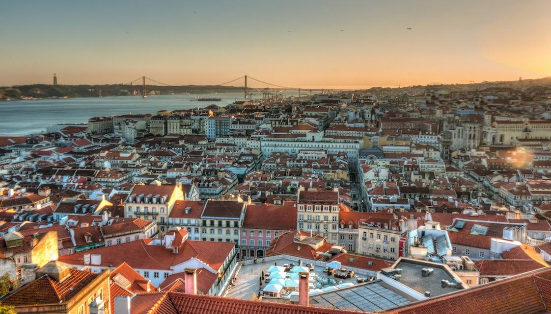 Lisboa recebe roadshow sobre as estratégias de experiência digital mais inovadoras