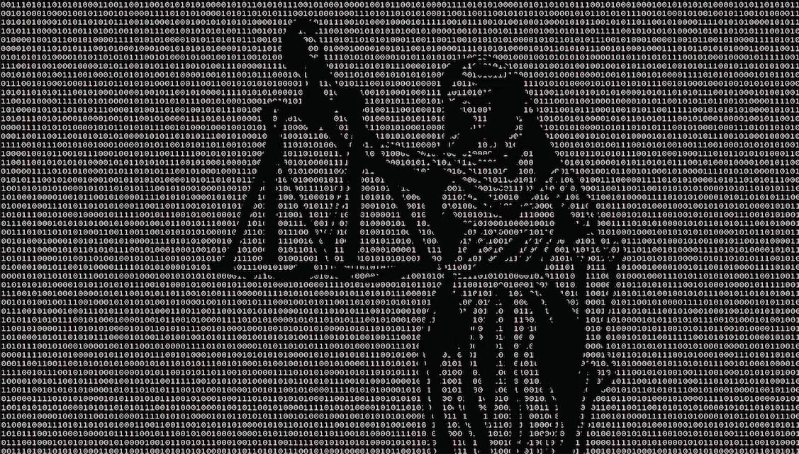 PLMJ lança Curso Avançado em Inteligência Artificial e Direito