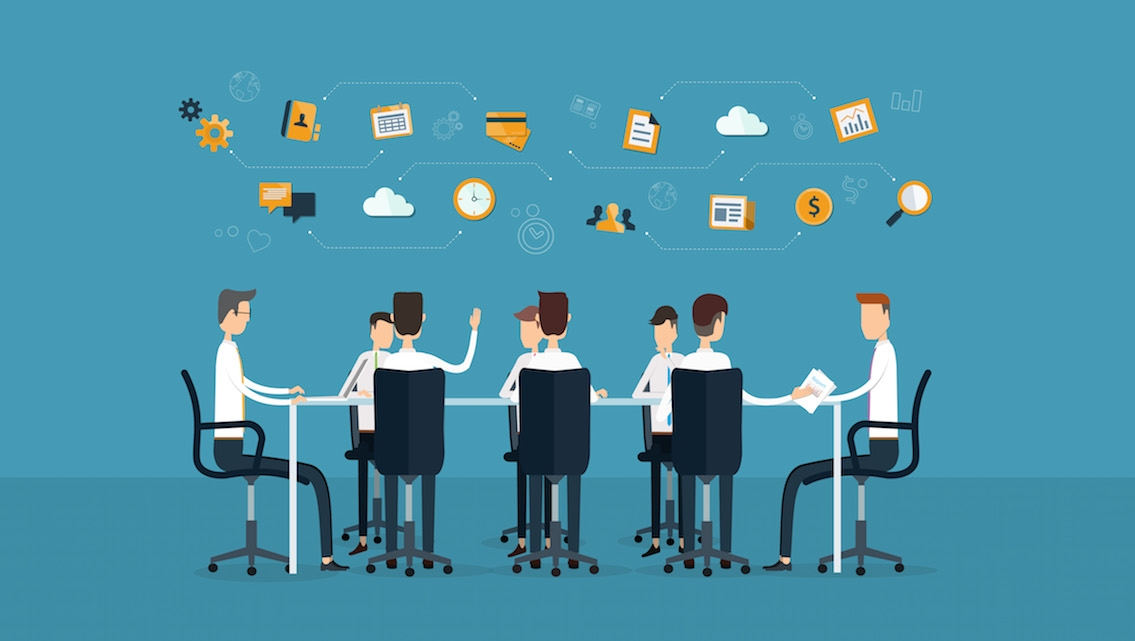 Colaboradores serão principal alvo dos cibercriminosos em 2017