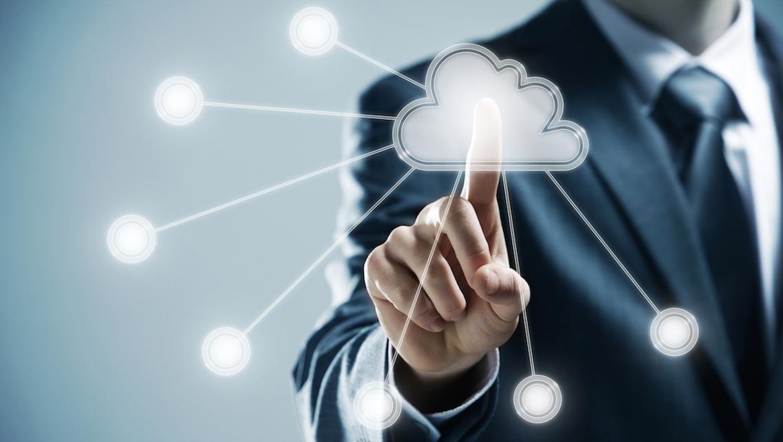 SAP disponibilizará aplicações empresariais na cloud da Google