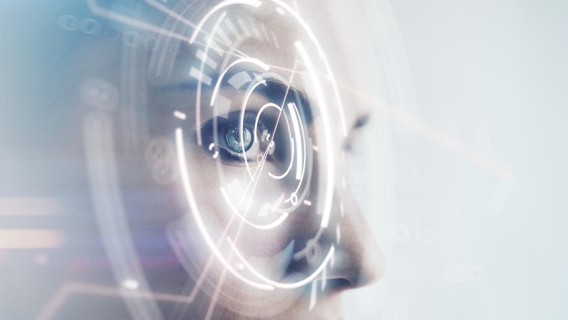 Unipartner otimiza funcionalidades da Cortana