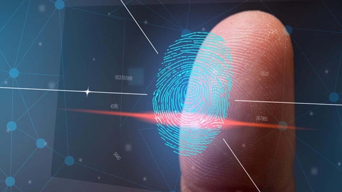 Furto de dados biométricos põe regulamentação em causa