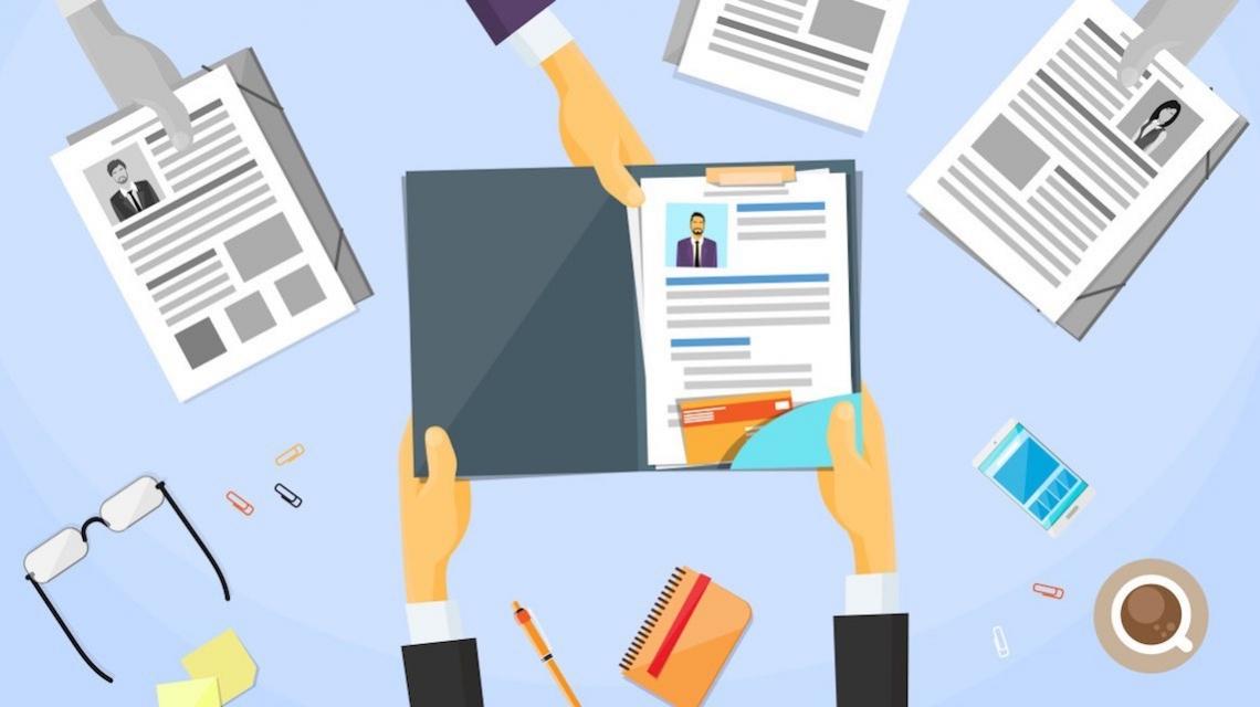 SAP investe no relacionamento entre candidatos e recrutadores com novas funcionalidades de gestão