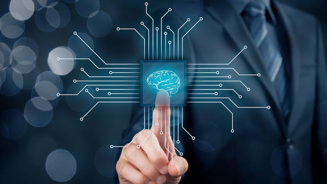 Mais de um terço das empresas portuguesas vão utilizar IA em menos de um ano