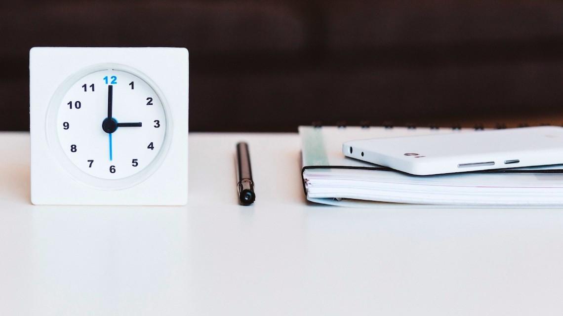 Conheça 7 razões para adotar o trabalho flexível