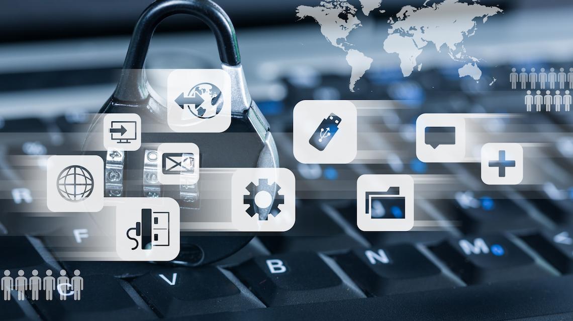 EUA introduz lei para melhorar segurança da IoT