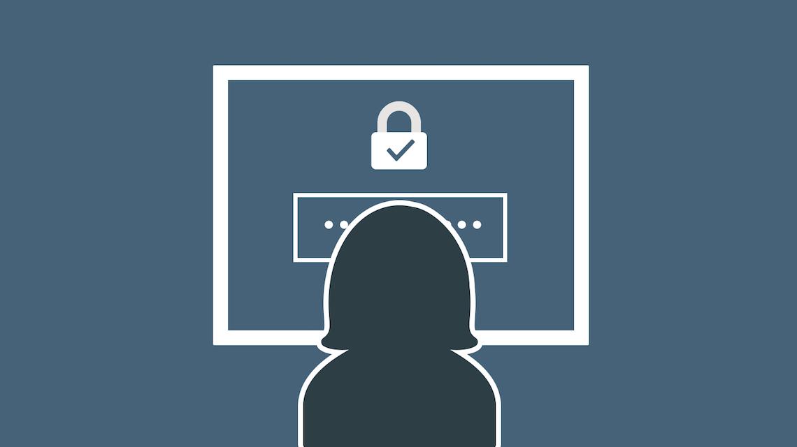 Chave Móvel Digital: plataforma de autenticação chega às empresas