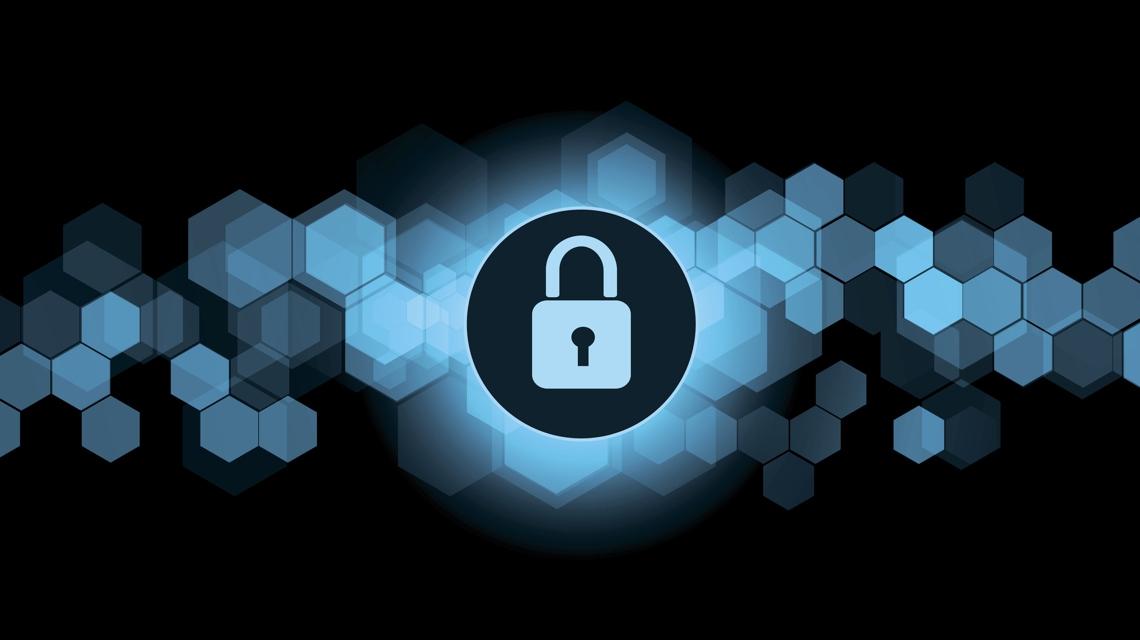 Managed Services atacados por ransomware