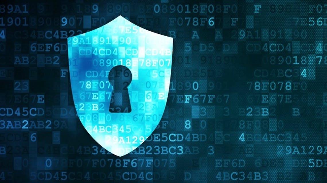Quantinfor lança novo módulo de cibersegurança