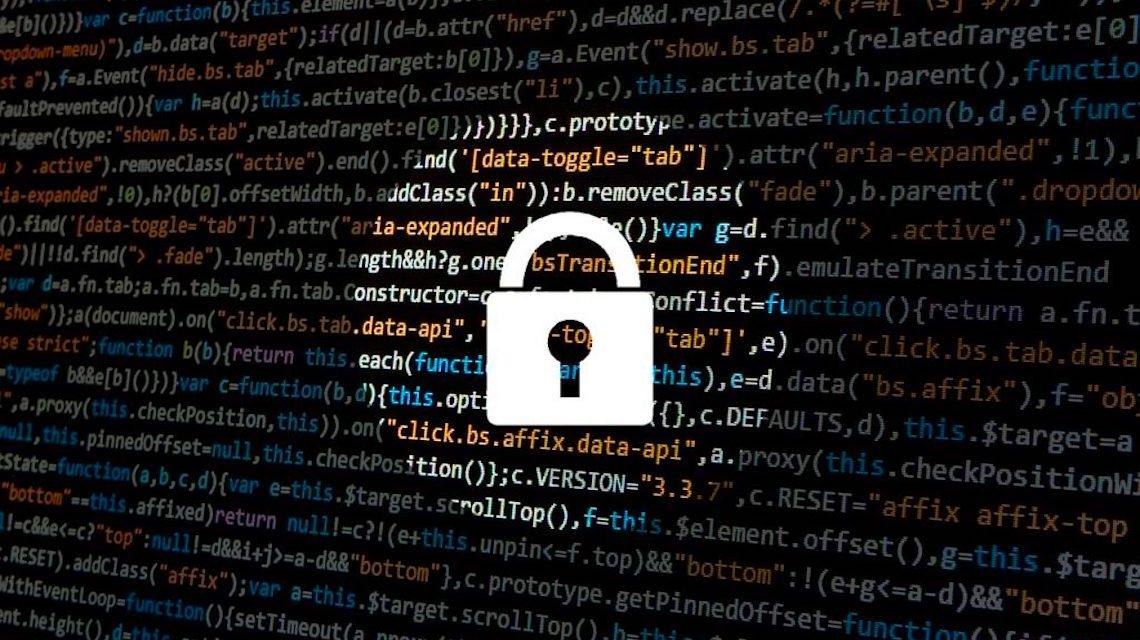 Seresco reforça serviços de cibersegurança