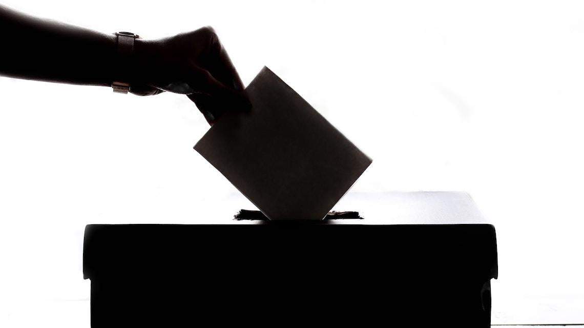 Processo eleitoral em destaque no Exercício Nacional de Cibersegurança