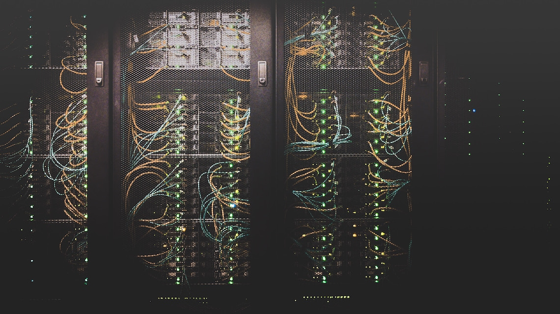 Nvidia prepara-se para construir supercomputador baseado em IA
