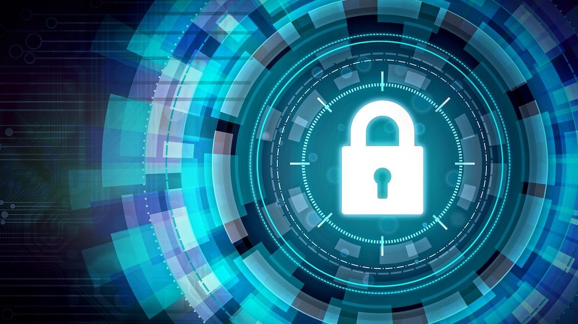 Aon lança ferramenta de cibersegurança