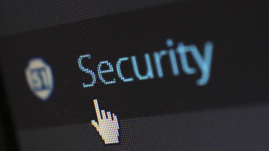 """As melhores práticas em cibersegurança """"são aquelas em que a direção das organizações se envolve"""""""