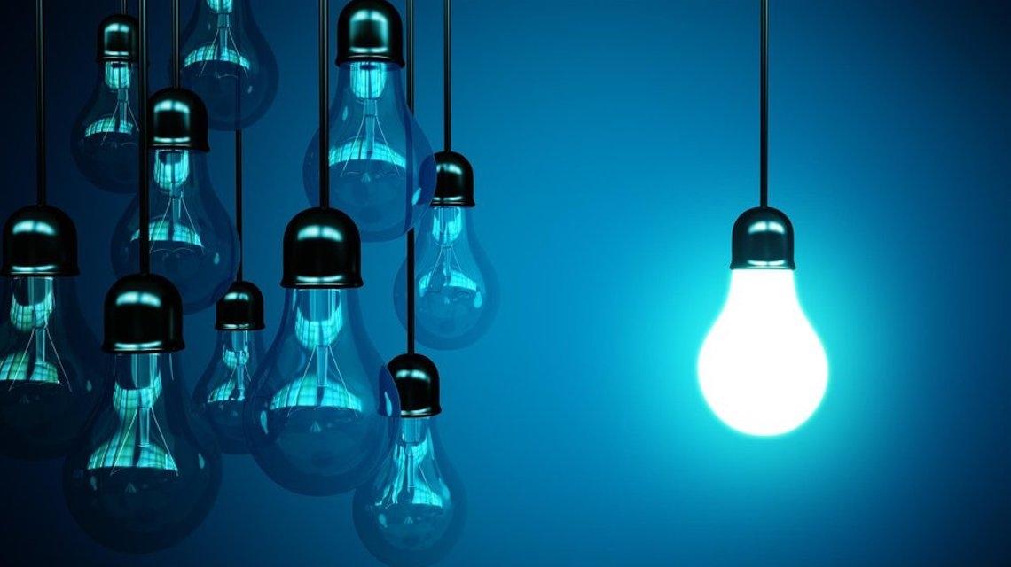 80% das empresas precisam de talento tecnológico