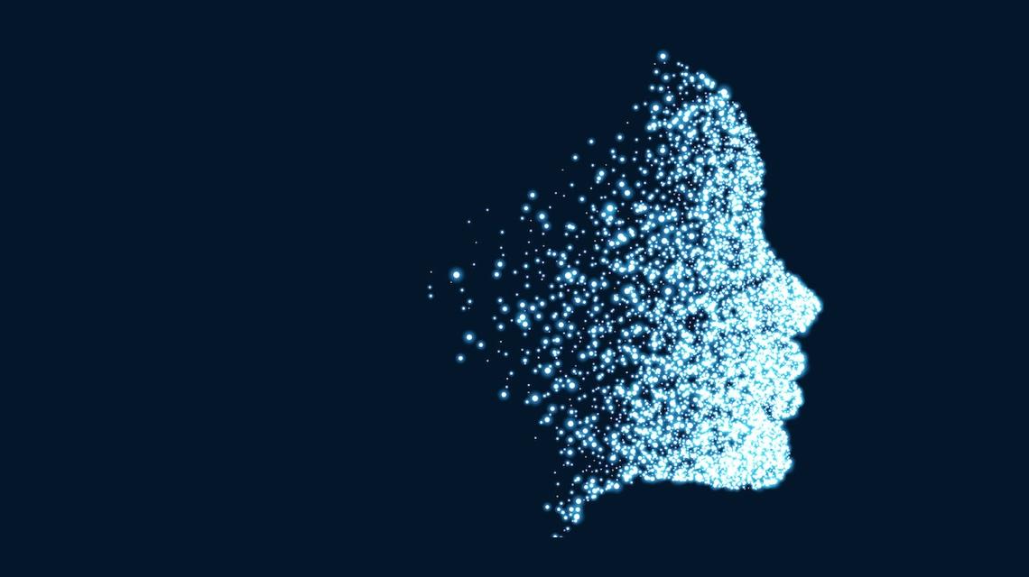 O propósito específico da inteligência artificial