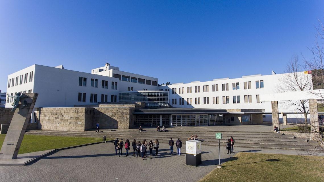 UMinho recebe centro de supercomputação no âmbito de projeto internacional