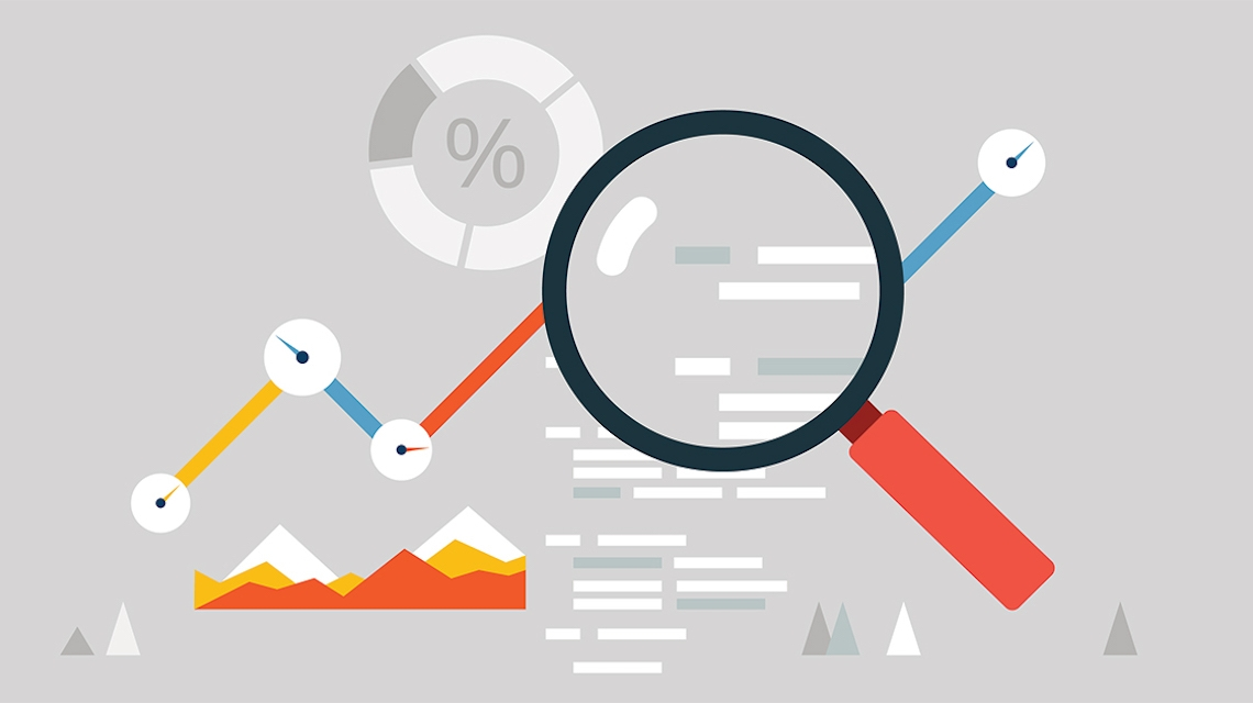 Data science e a customer experience do cliente: A criar novas possibilidades em vendas e marketing