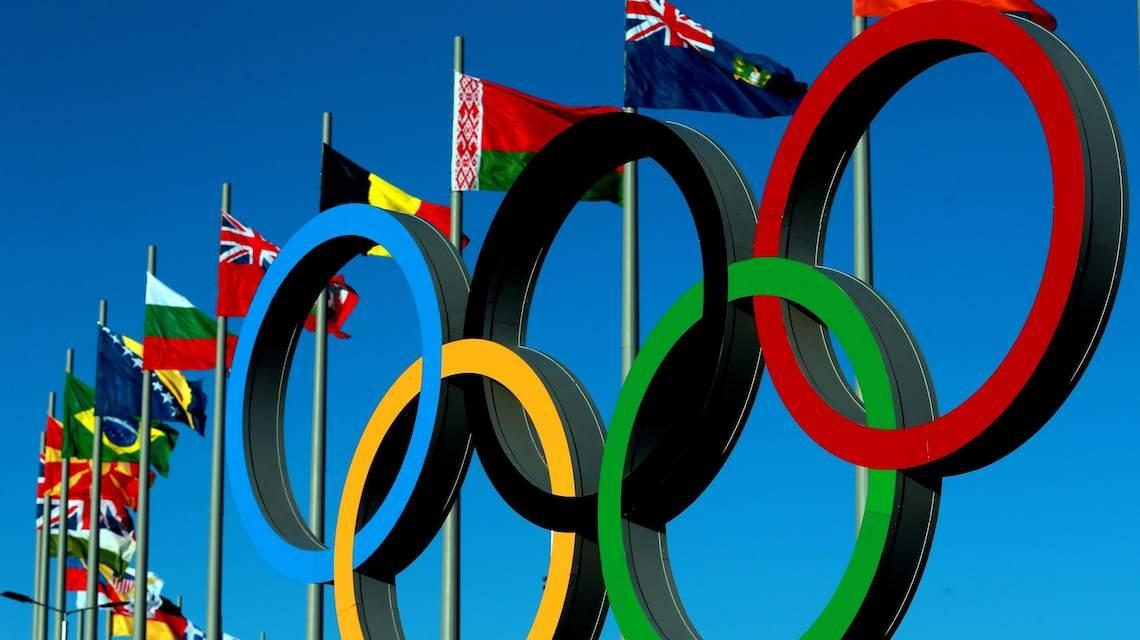 Atos responsável por infraestrutura de TI dos Jogos Olímpicos Rio 2016