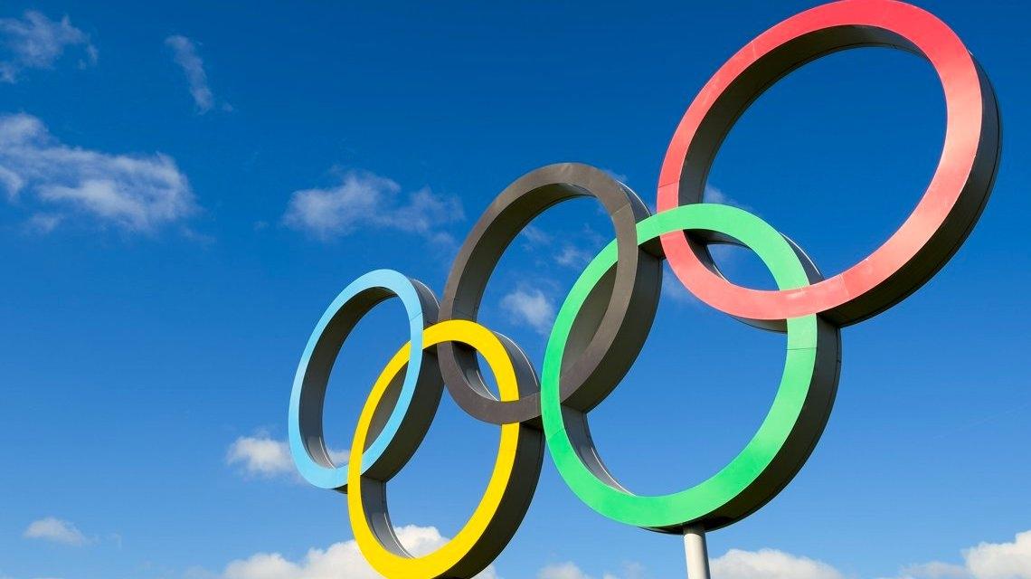 Atos reforça segurança dos jogos olímpicos de Tóquio 2020 com um sistema de acesso baseado em reconhecimento facial