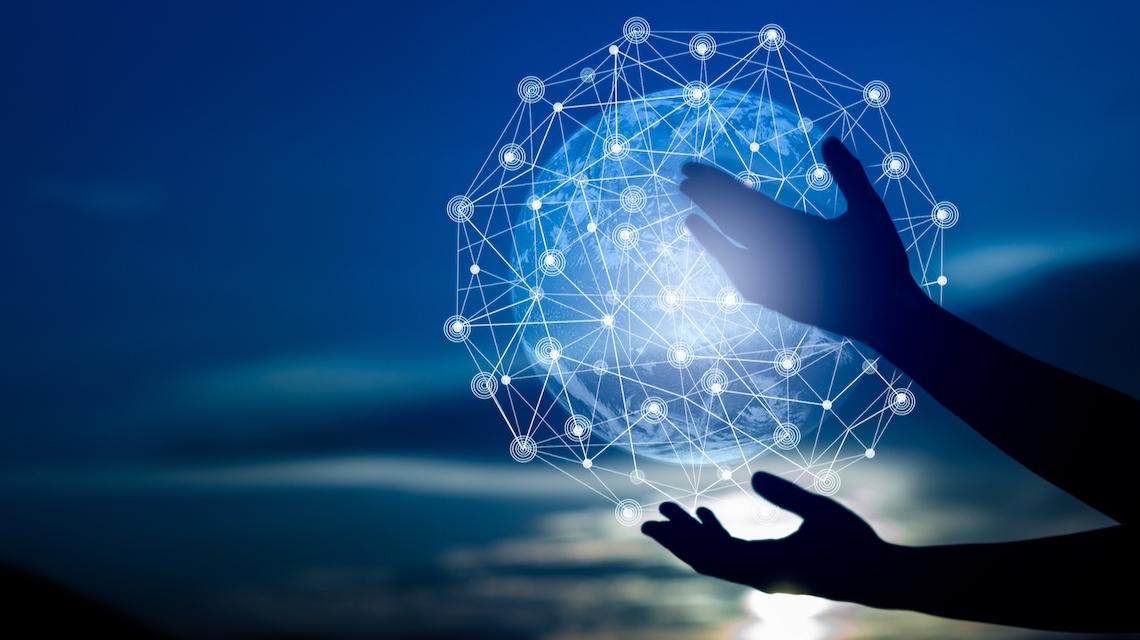 IA pode fornecer agilidade necessária nas cadeias de abastecimento