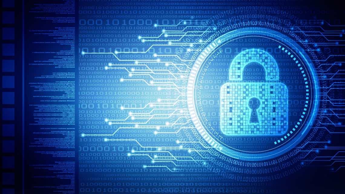 Fundação Champalimaud sofreu ciberataque