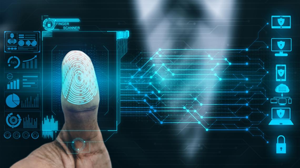 Cibersegurança como estratégia de crescimento para as organizações