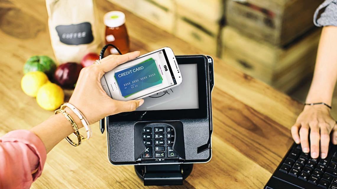 Visa desafia startups a introduzir pagamentos na IoT