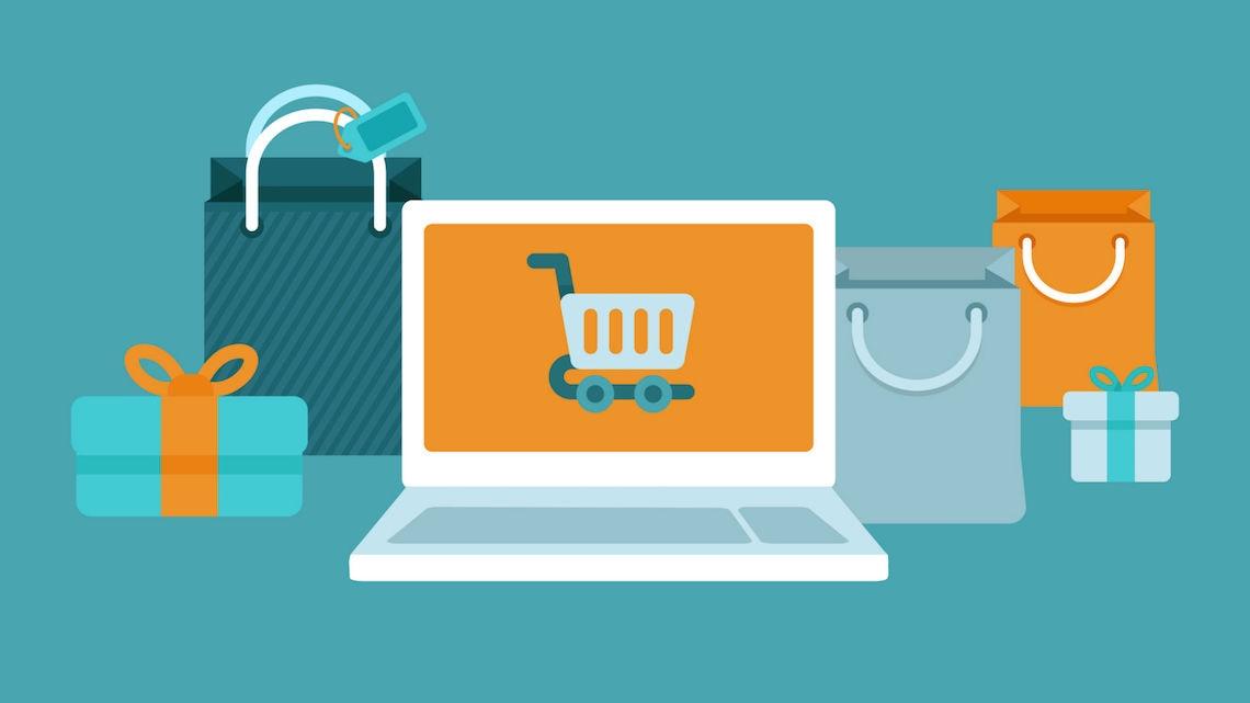 E-commerce: portugueses mais influenciados pelo online