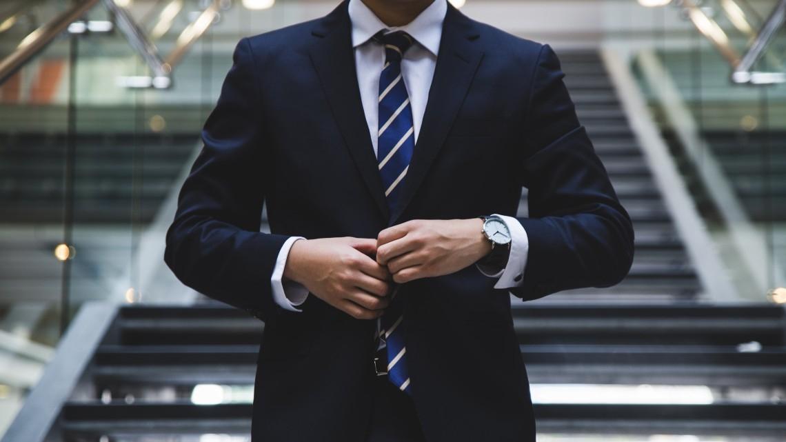 O novo desafio dos CEO no mundo pós-COVID-19