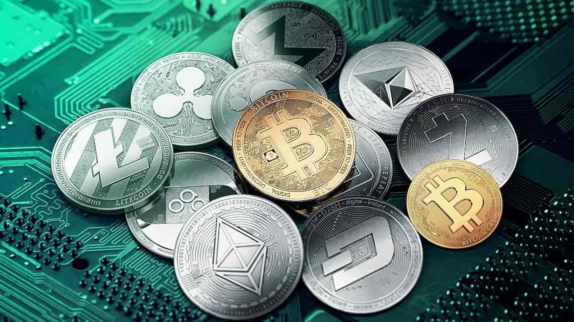 Mineração de criptomoedas: o seu site está comprometido?