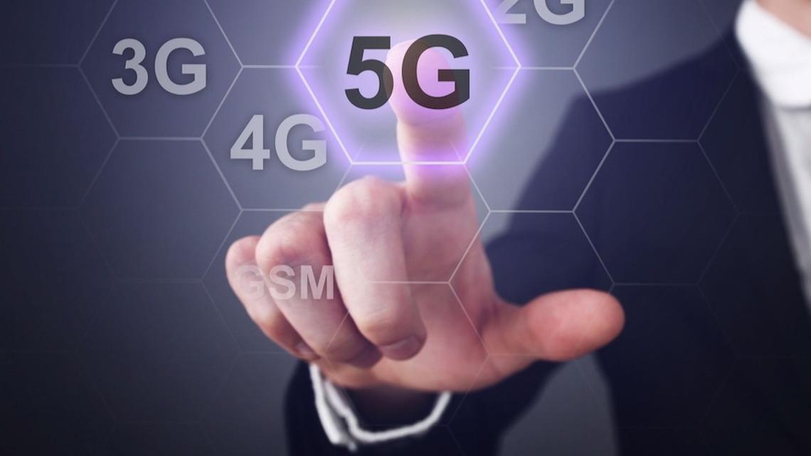 """Ericsson quer enfrentar desafios do 5G e IoT com novas soluções """"small cell"""""""
