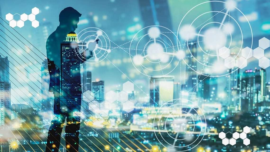 OutSystems lança plataforma de recursos online para a transformação digital