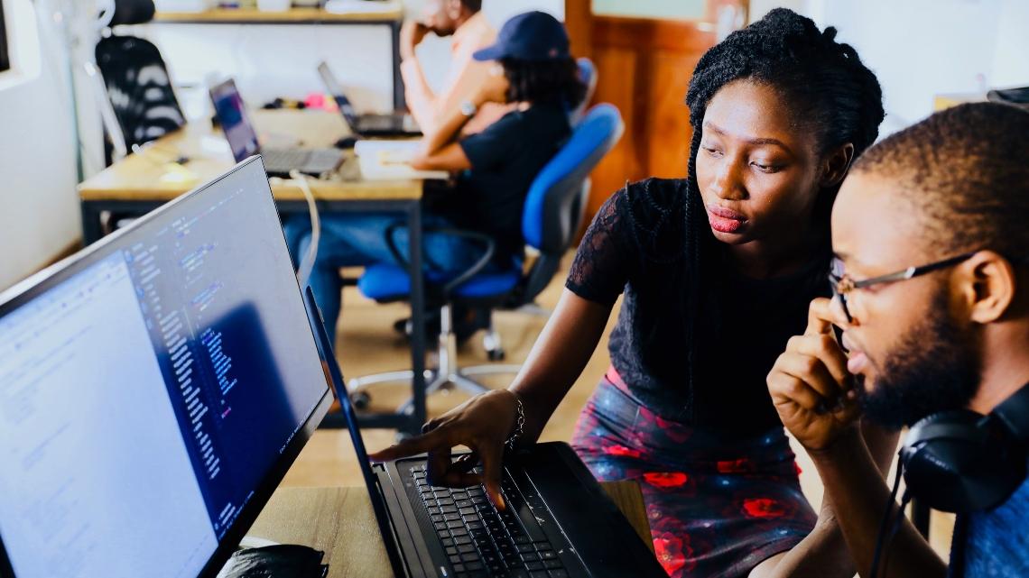 Vagas para talento especializado em IT aumentaram 40% desde o terceiro trimestre de 2020
