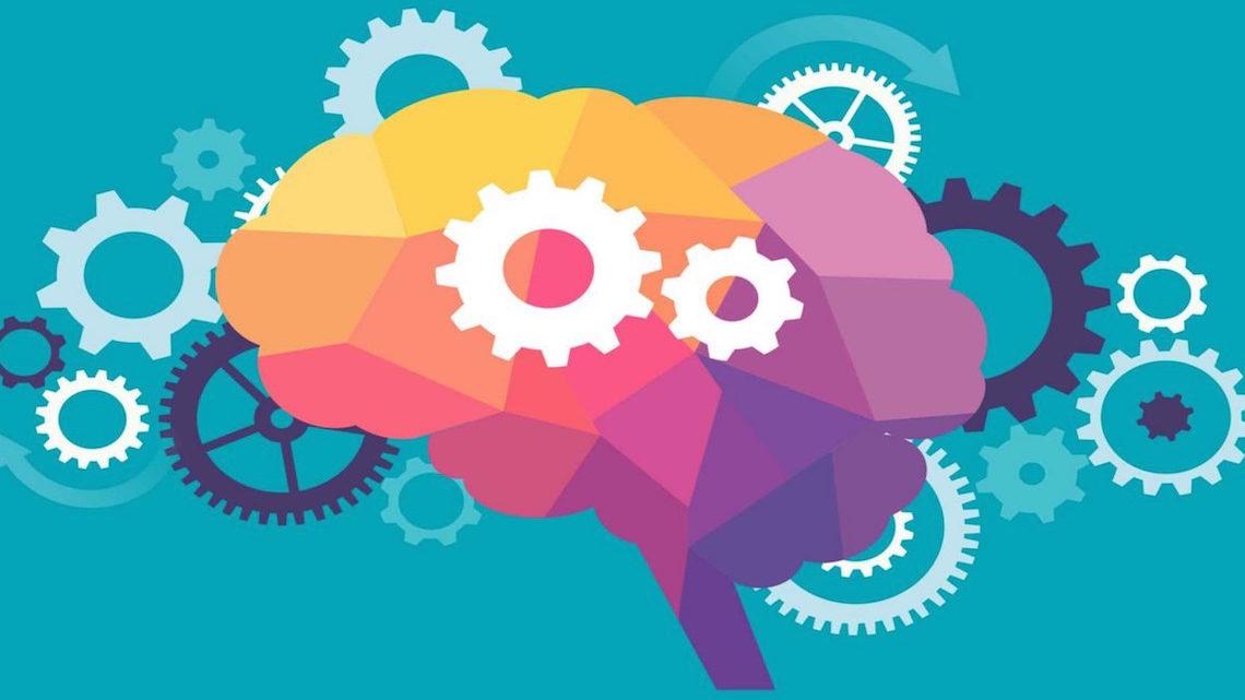 Inteligência Artificial pode aumentar receitas das empresas em 38% até 2020