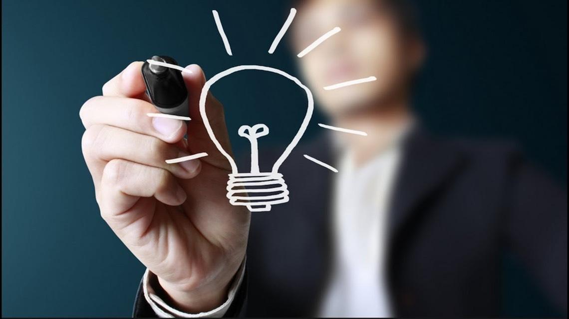Startups reúnem-se para captar investimento