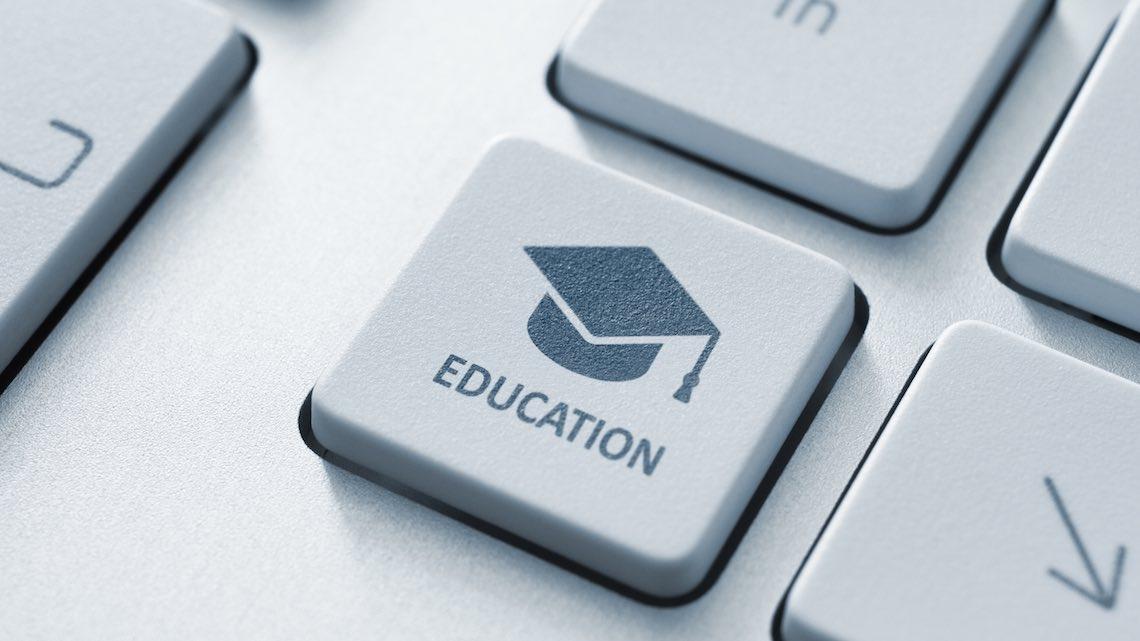 DPO Consulting aposta na formação de Data Protection Officers