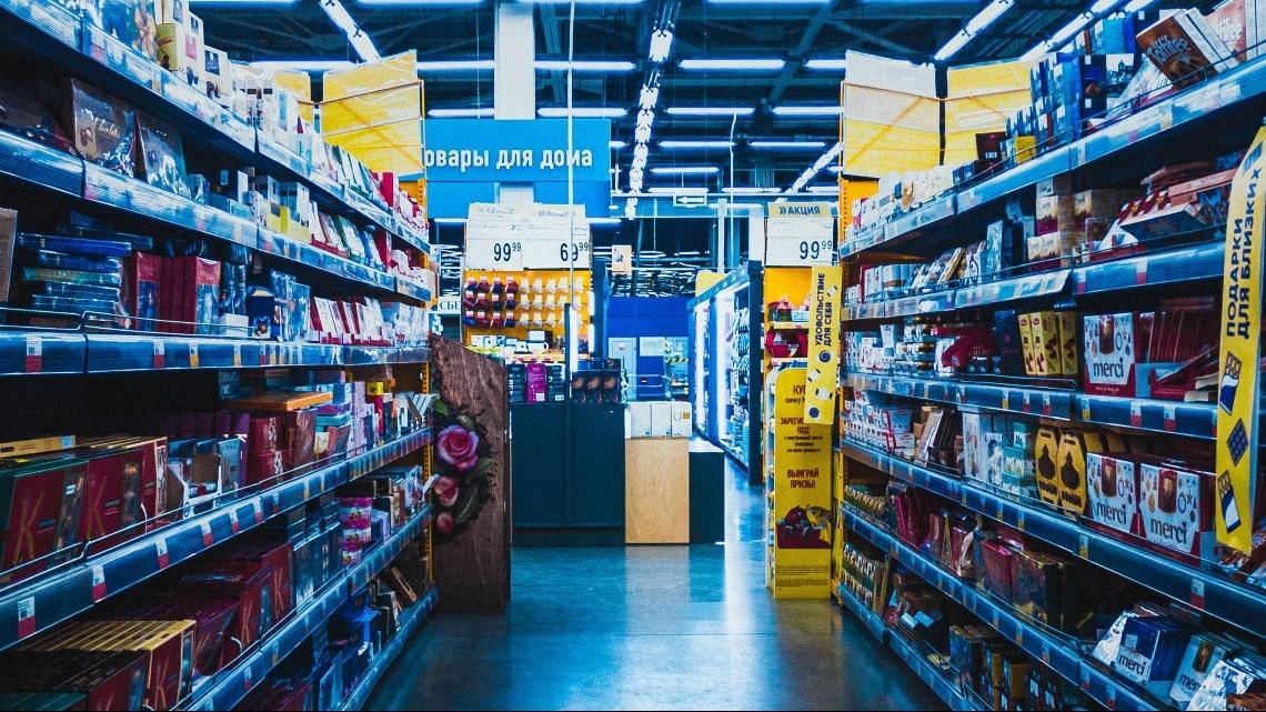 Quase metade das PME portuguesas do retalho ainda não tem presença digital