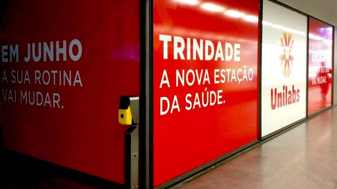 Inaugurada primeira unidade de saúde com realidade virtual, em Portugal