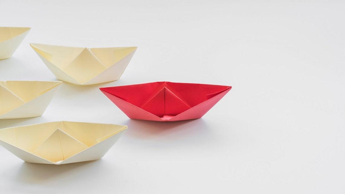 O papel das soft skills na progressão de carreira em IT